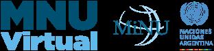 MNU Virtual 2020